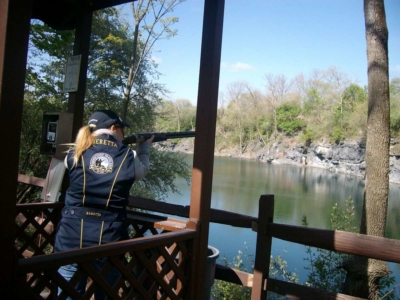 Sporting Clays New York
